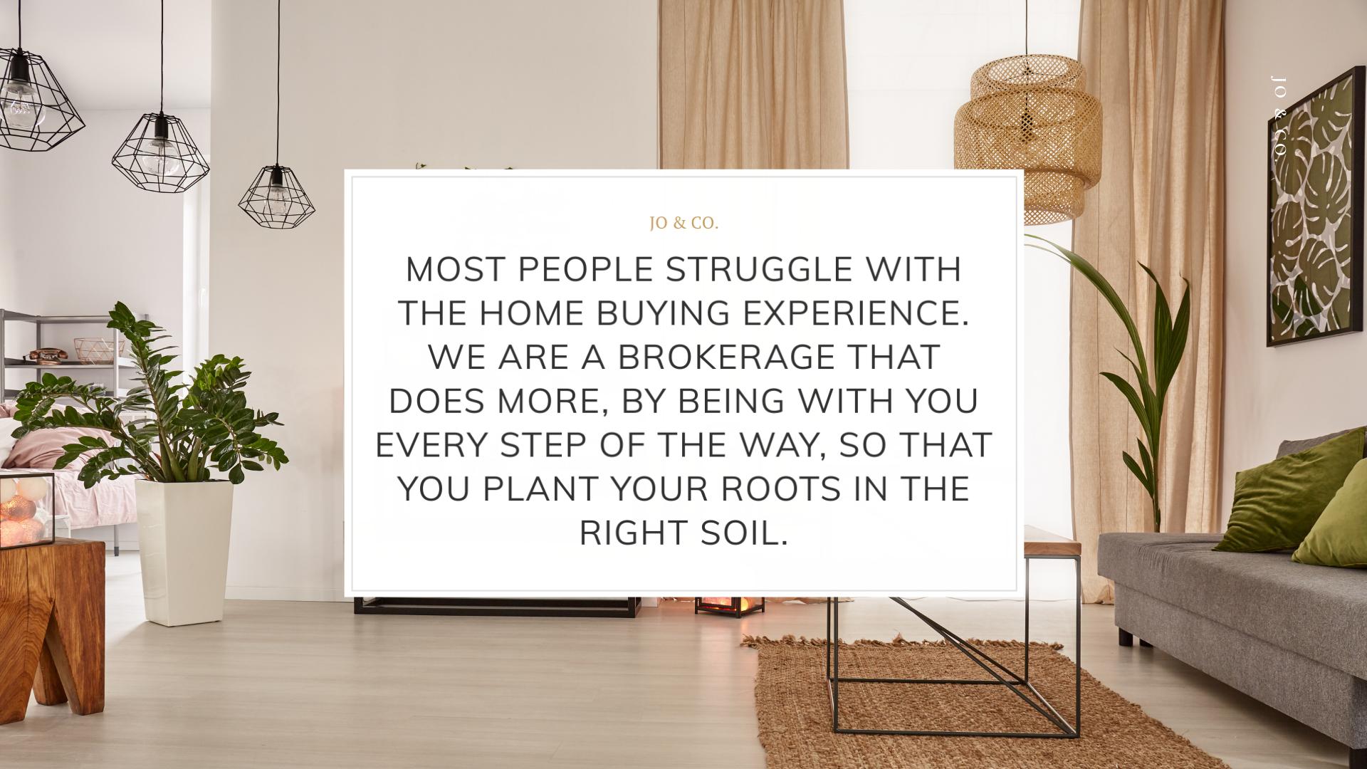 most_people_struggle_motto