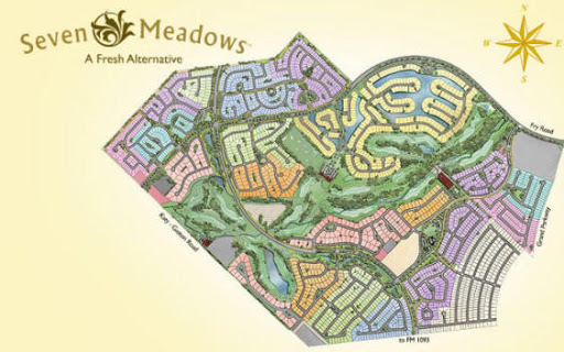 seven_meadows-map