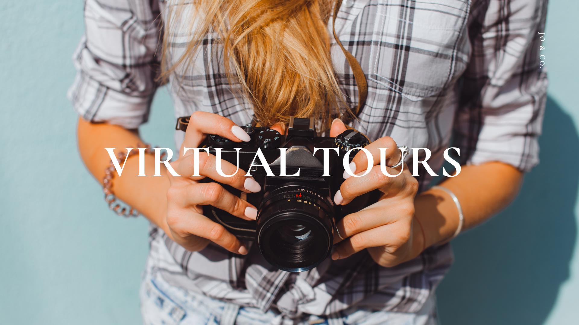 virtual_tours_houston_texas