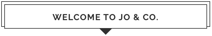 welcome_to_jo_and_co_title_image