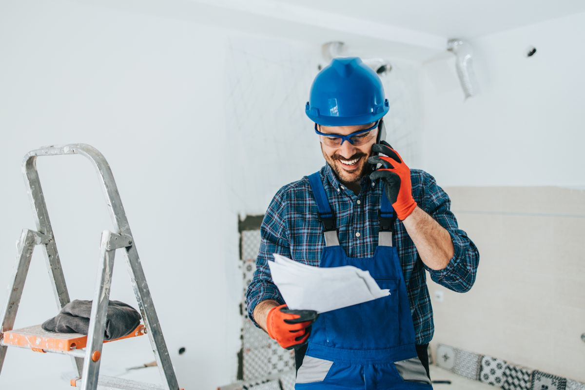 Should You Renovate Your Home Before Selling?