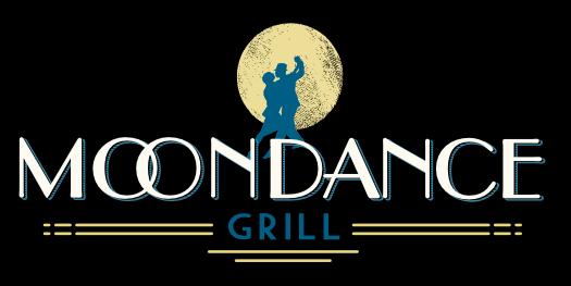 moondanec logo