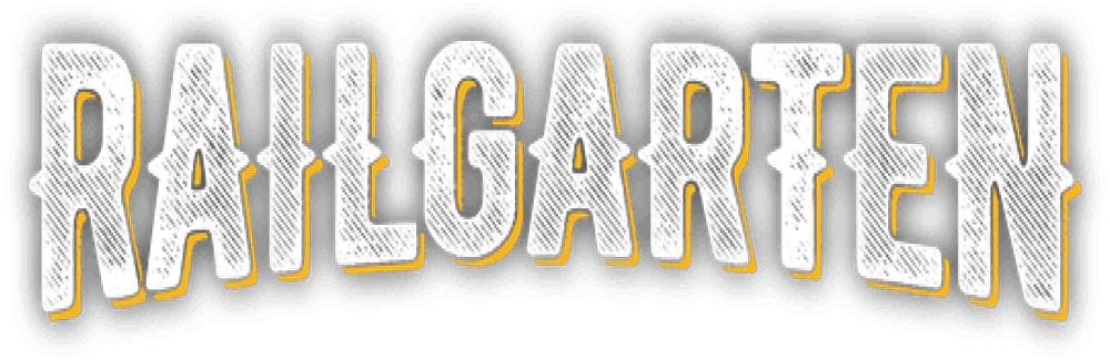 railgarten logo
