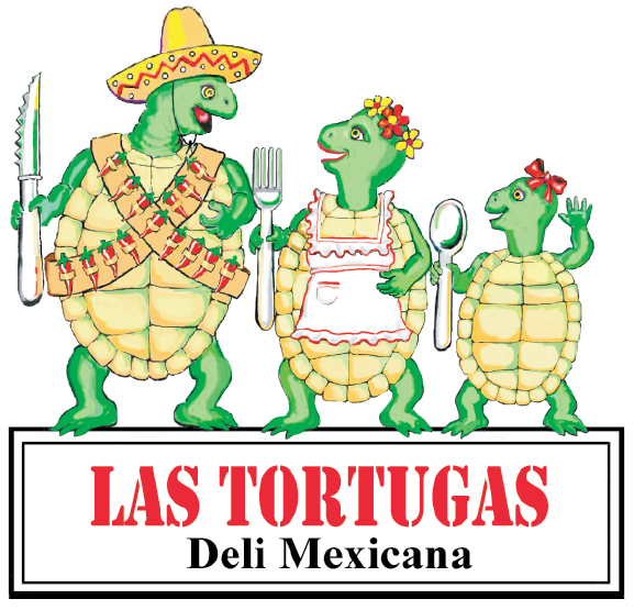 tortagas logo
