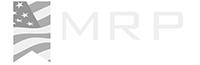 MRP Certified