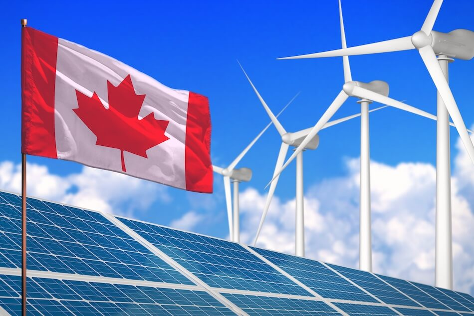 Are Solar Panels a Good Home Investment in Canada?