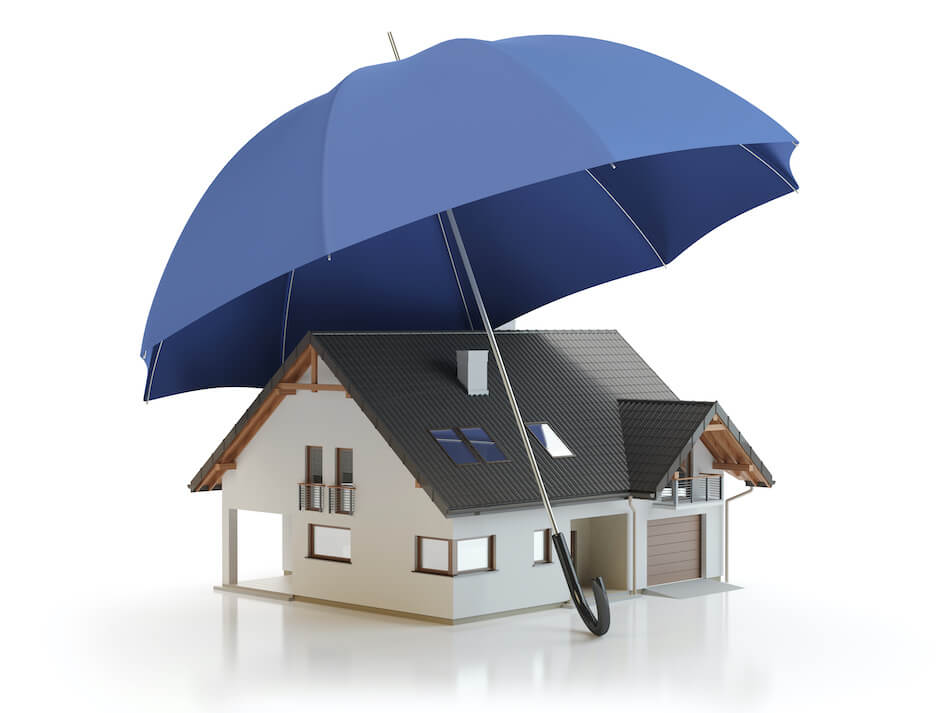 My Roof Has Been Damaged. Now What Do I Do?