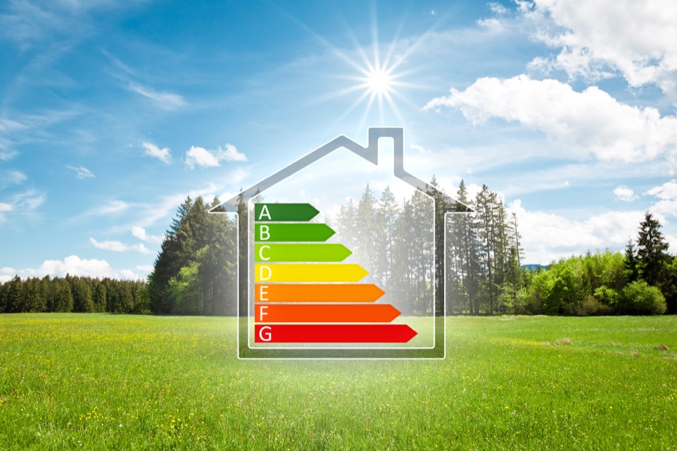 5 High-ROI Energy-Efficient Home Improvements