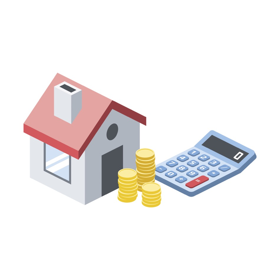 Planning on Buying a Home in Canada? Check Out These Down Payment Options