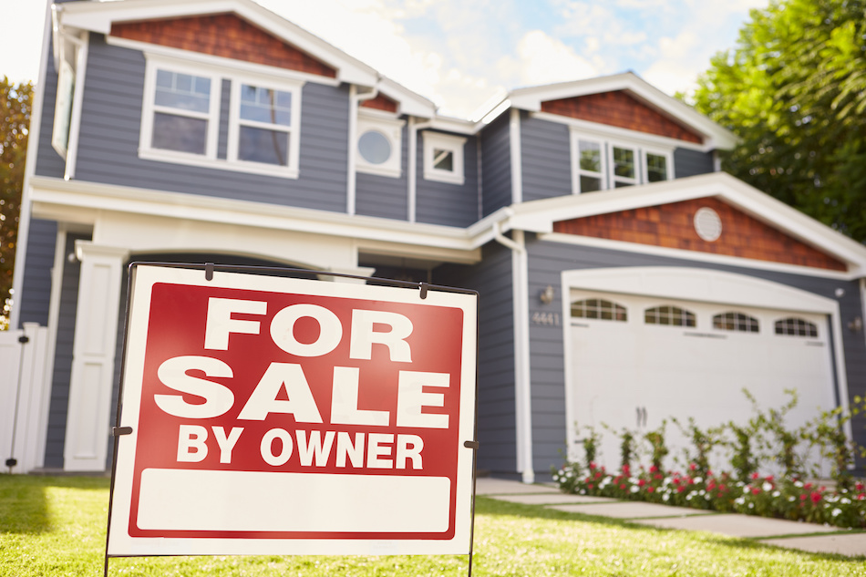 Selling Your Home? Here Are 5 Steps to Prepare