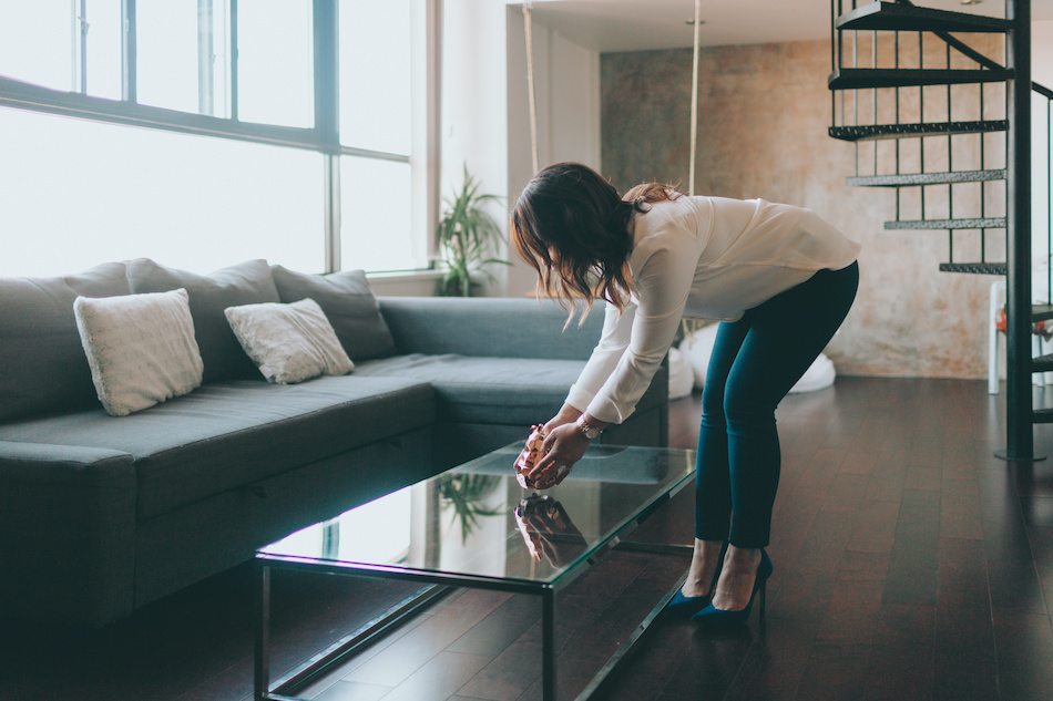 4 Tips for Staging Your Home for a Quick and Successful Sale
