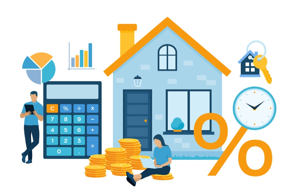 Things to Know Before You Apply for a Mortgage