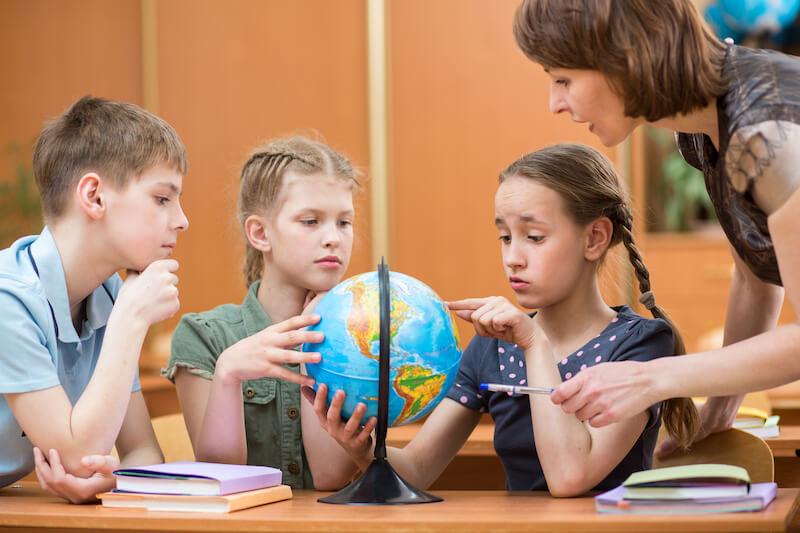 Schools & Education in Newmarket