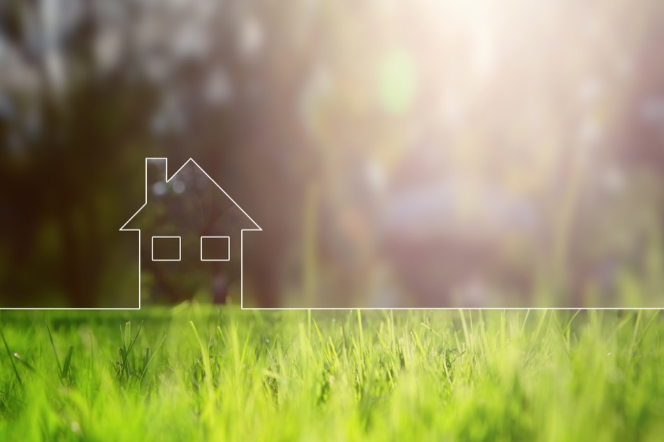 Top Sustainable Construction Trends in Residential Real Estate