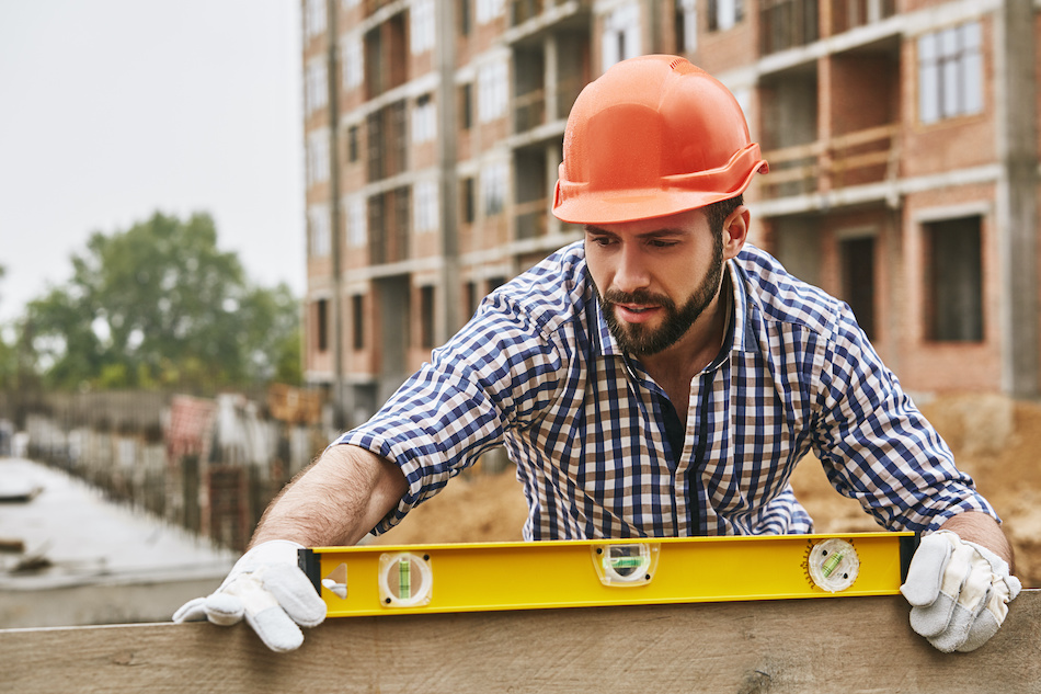 5 Projects You Should Call a Contractor