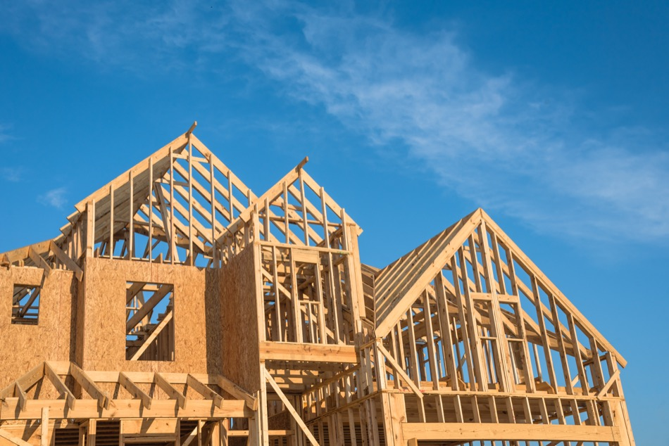 Is a New Construction Home Right for You?