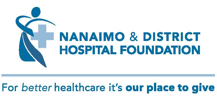 NDHF Logo