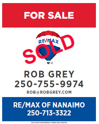 Sold by Rob