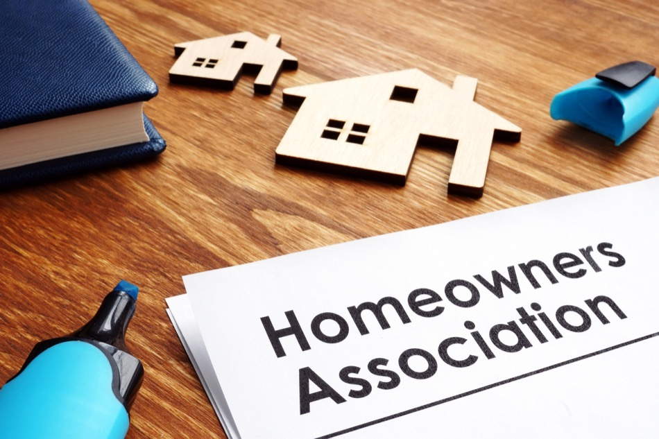 Buying a Home In An HOA? Here's How You Can Be Prepared