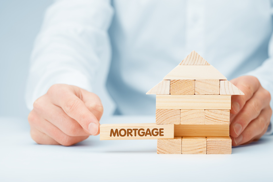 How Long Does it Take to Finalize a Mortgage?