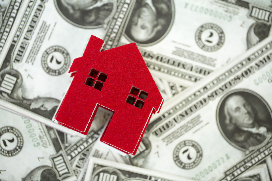 Tips to Buy a Home in Home in a Seller's Market