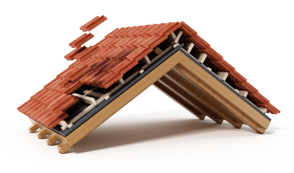 3 Common Roofing Materials for Your Next Roof