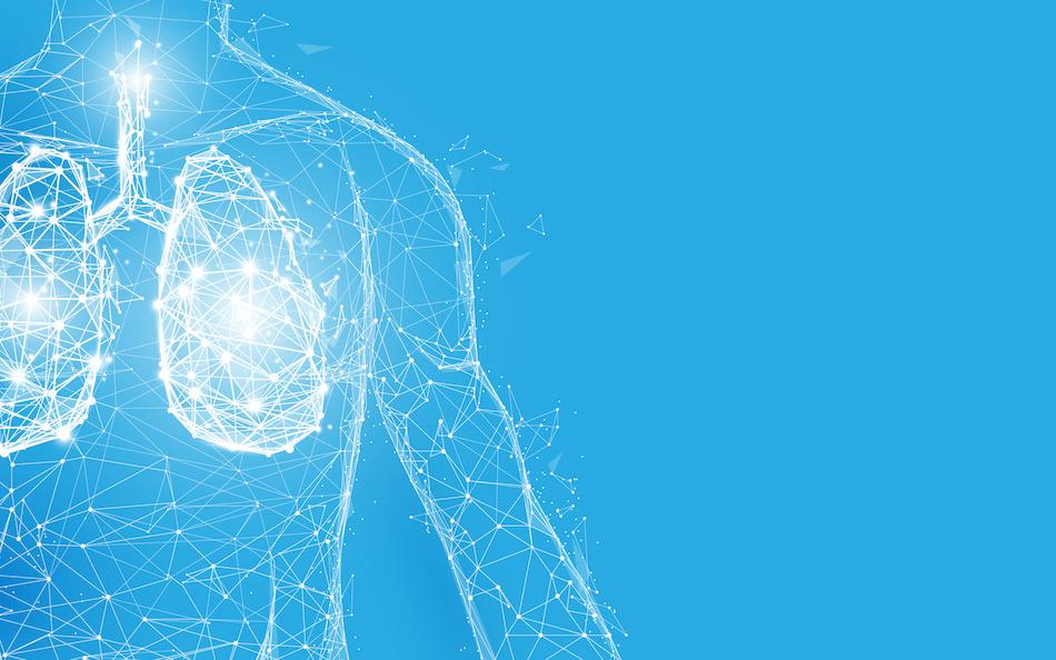 VOC and Respiratory Health