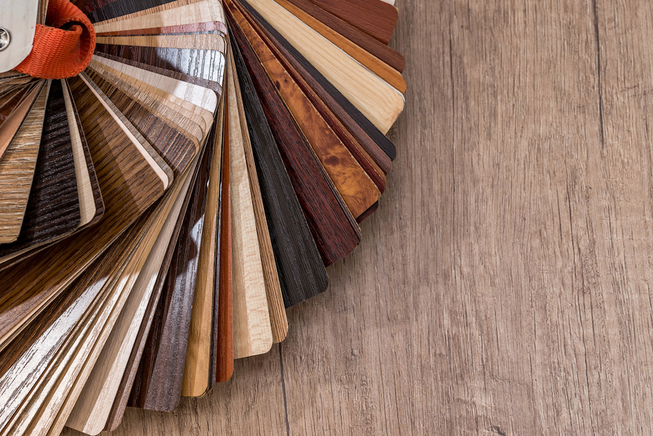 Six Eco-Friendly Flooring Options for Your Home