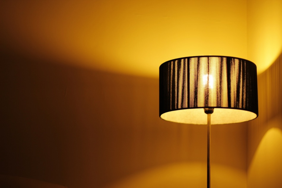 Choosing Lighting: What To Do With Every Major Room