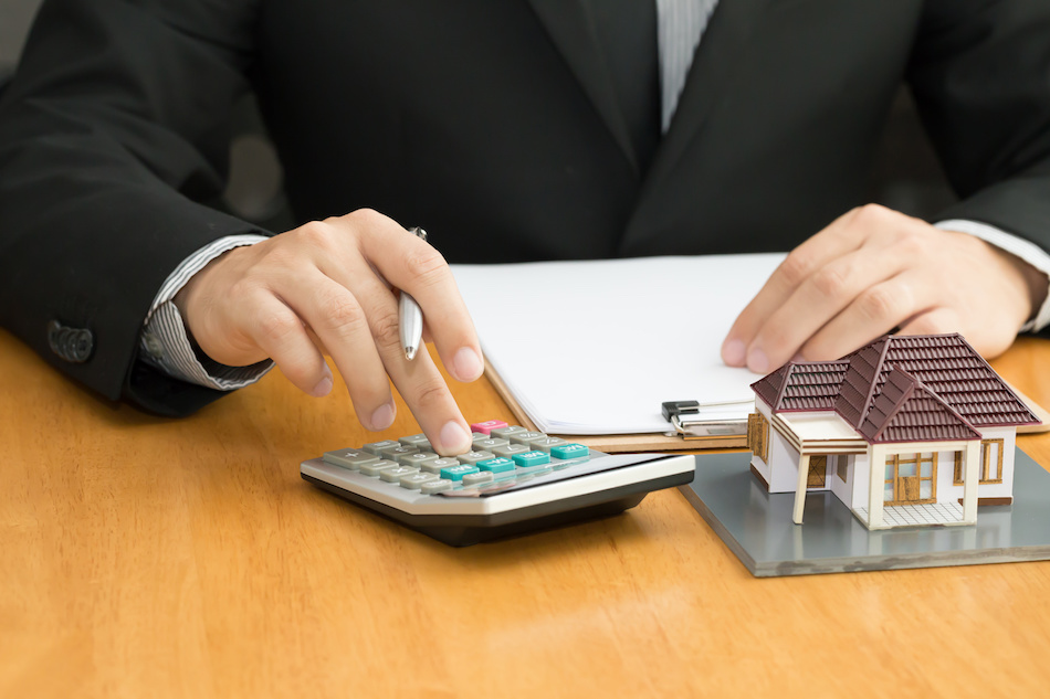 What You Need to Know About PMI and Your Mortgage