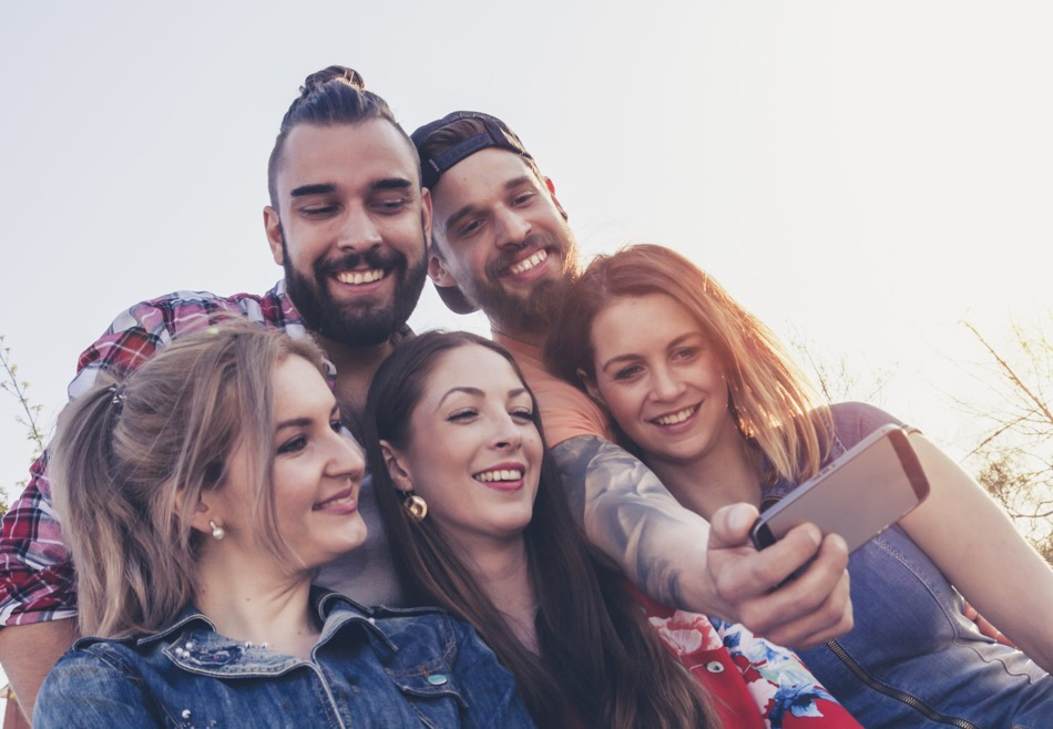 3 Myths About Millennials Buying Homes
