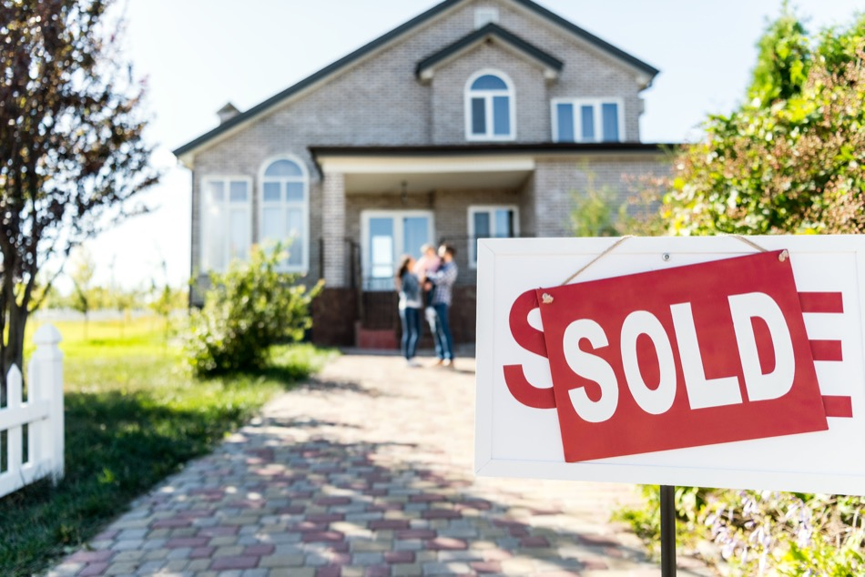 How To Market Your Home For Sale