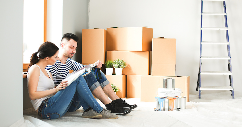 How to Structure a Timeline for Your Move