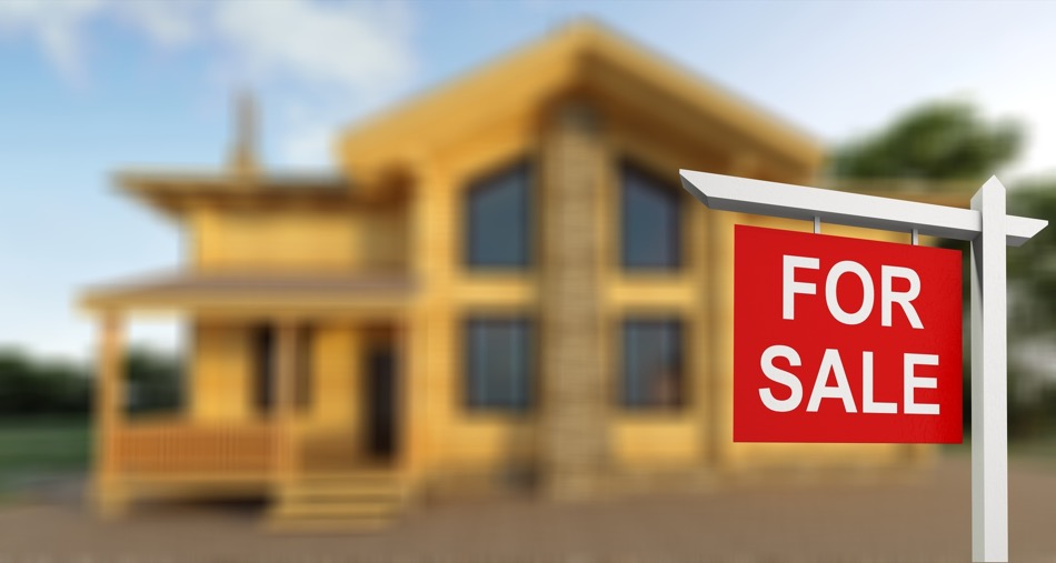 Marketing Tips for a Buyer's Market