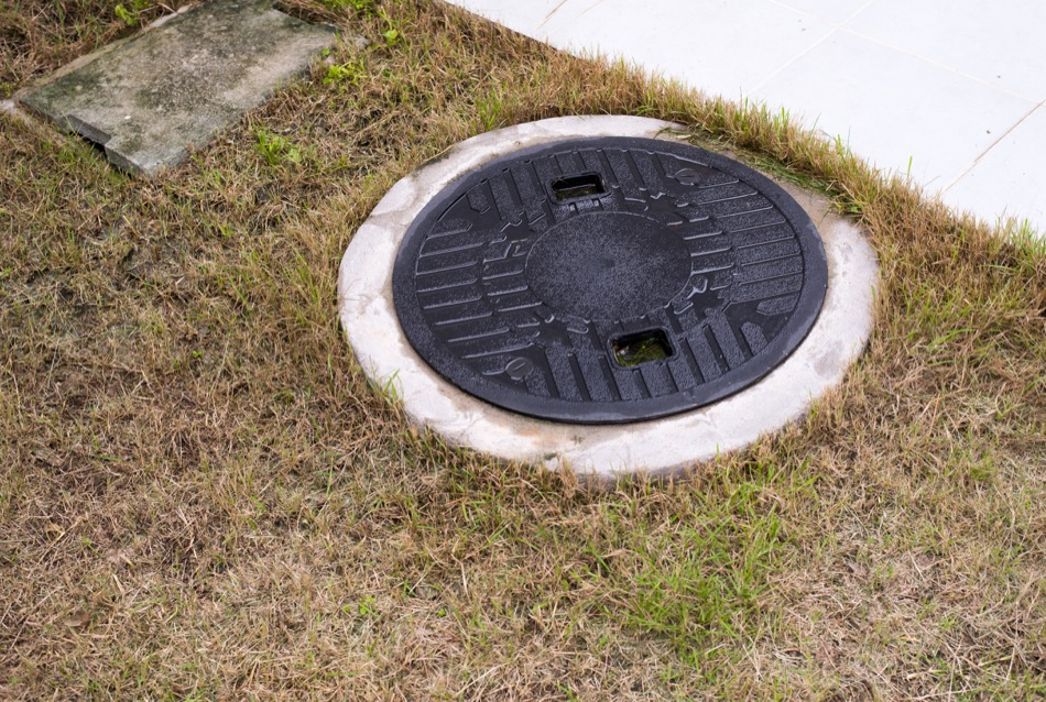 Should I Buy a Home with a Septic System?