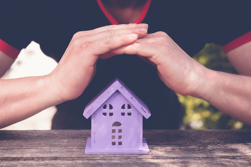 Why You Should Skip the Home Warranty