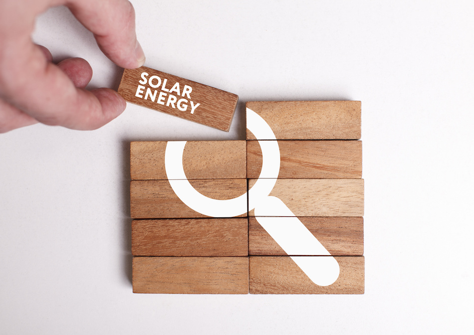 The Benefits of Solar Power in the Home