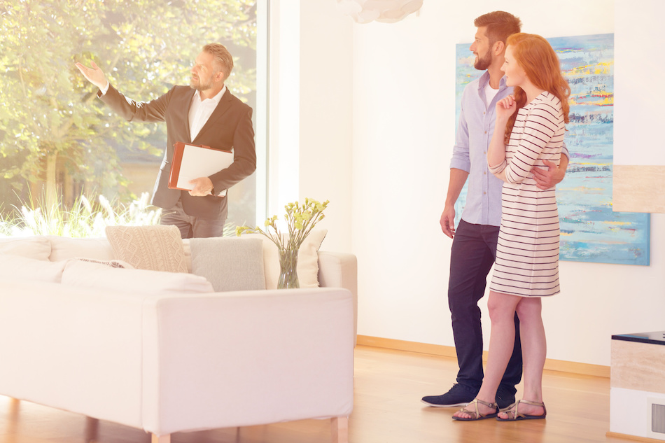 7 Tips to Successfully Show Your Home