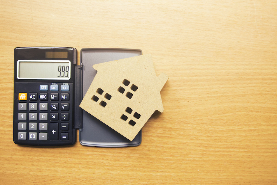 How to Calculate the Taxes for the Sale of Your Vacation Home
