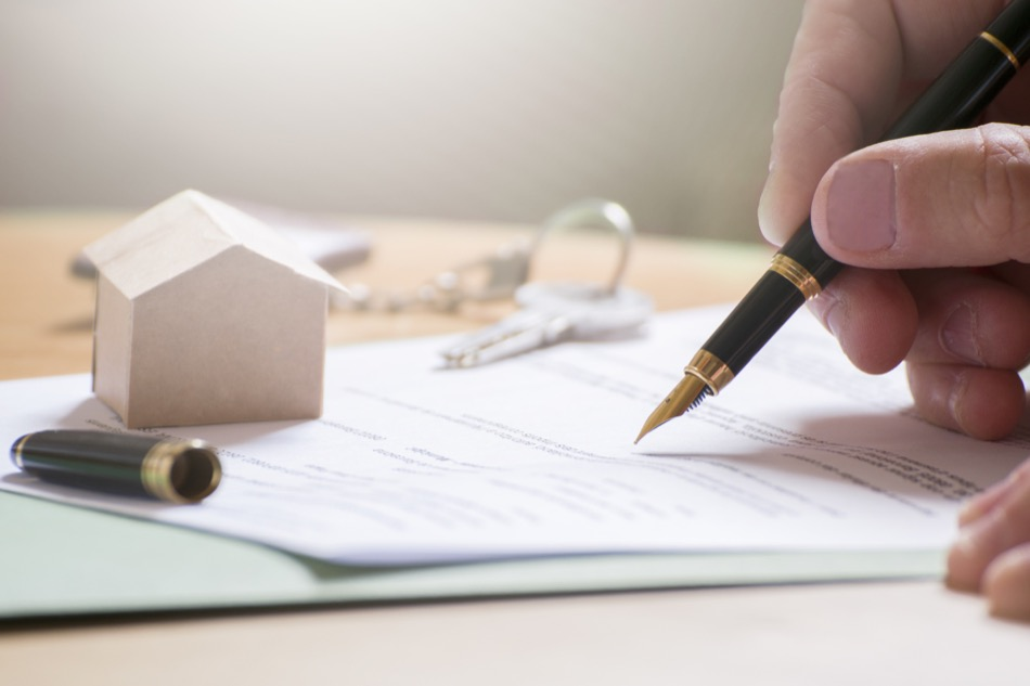 What's the Difference Between 15-Year and 30-Year Mortgages?