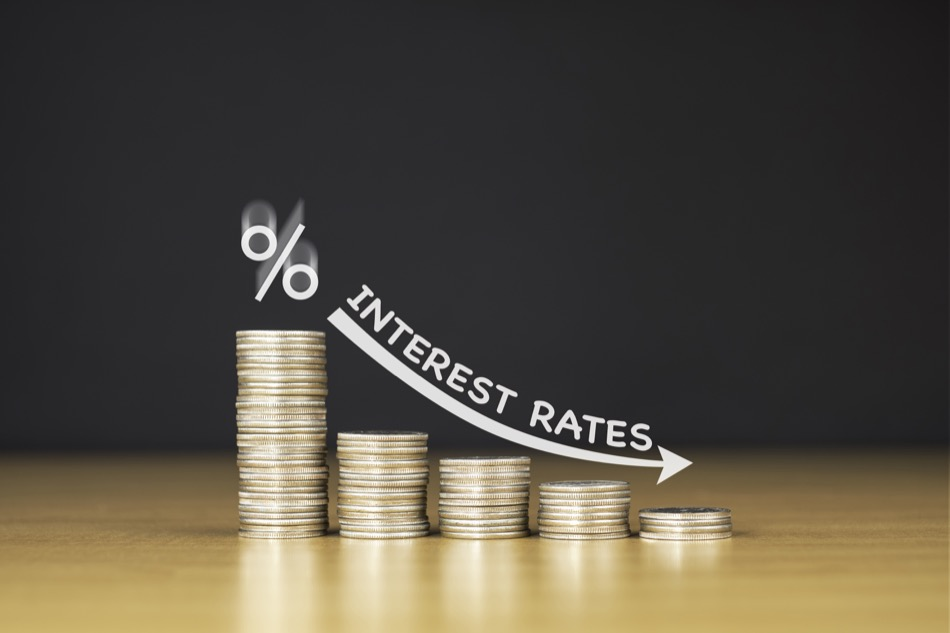 Mortgage Interest Rates and Home Buying Power