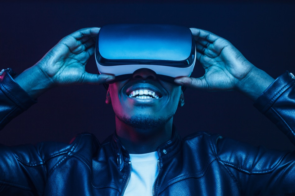Home Selling? Everything You Need to Know About Virtual Reality