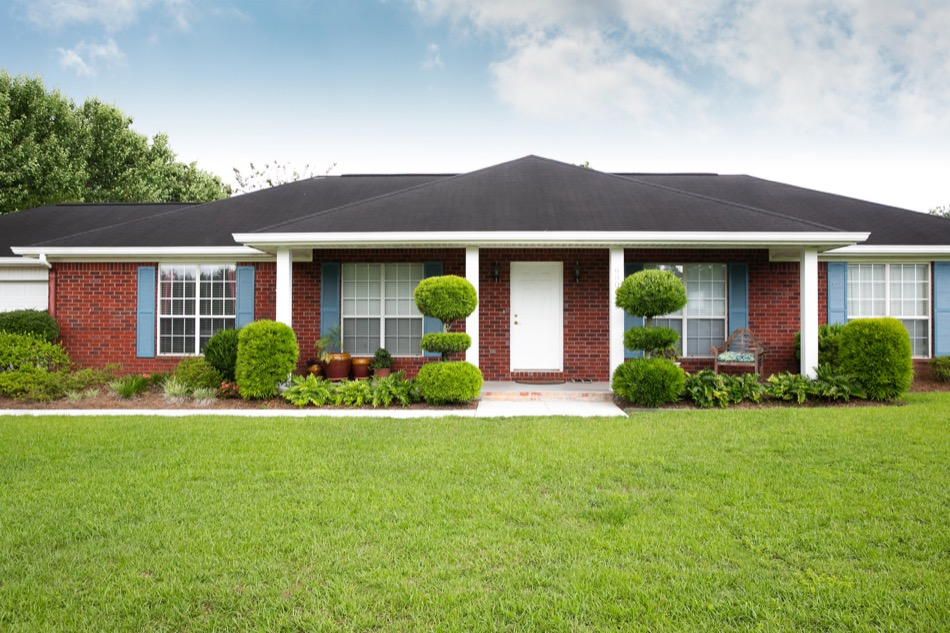 5 Home Styles Buyer Should Know