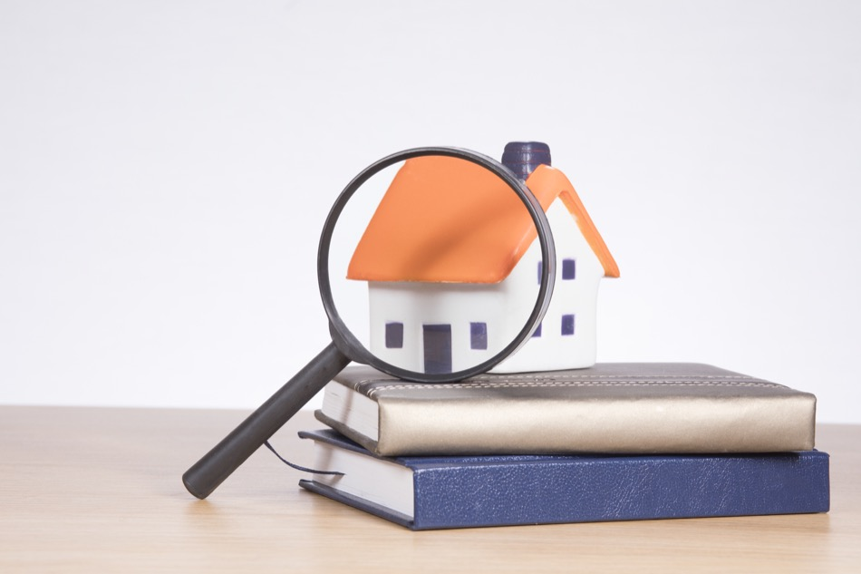 Guide to Completing Real Estate Market Research
