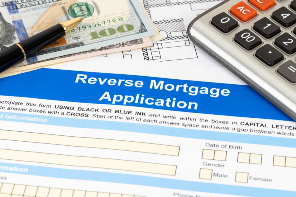 What Is a Reverse Mortgage and Should I Get One?