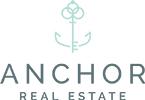 anchor-real-estate