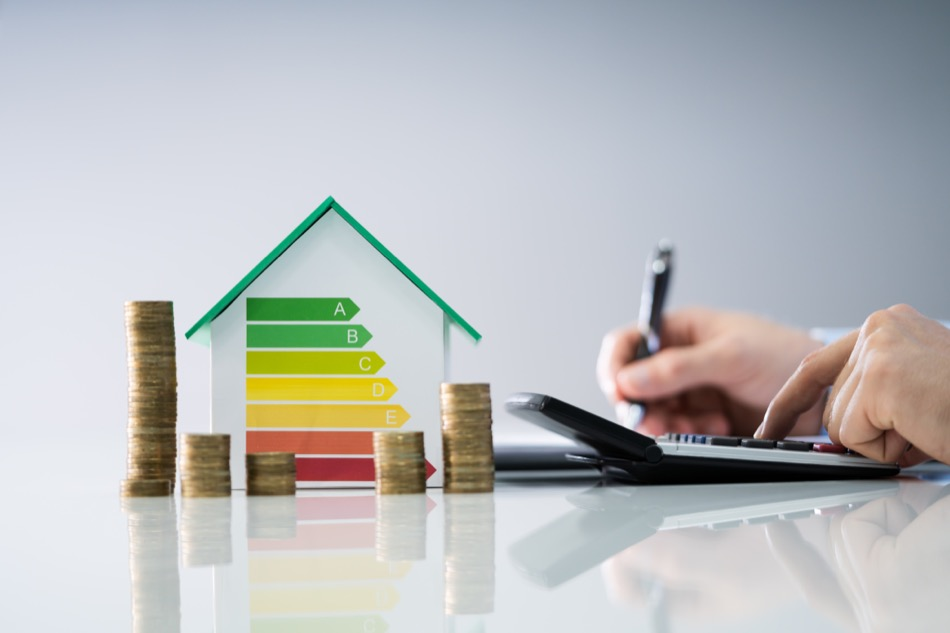 Affordable High-ROI, Energy-Efficient Upgrades for Your Home