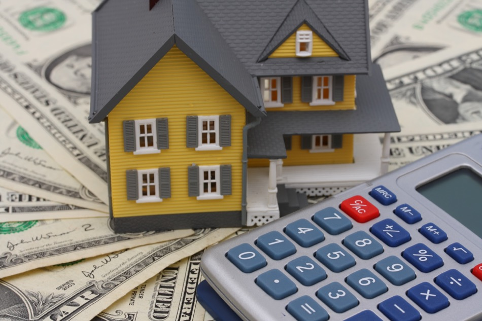 What to Know About Making a Home Down Payment