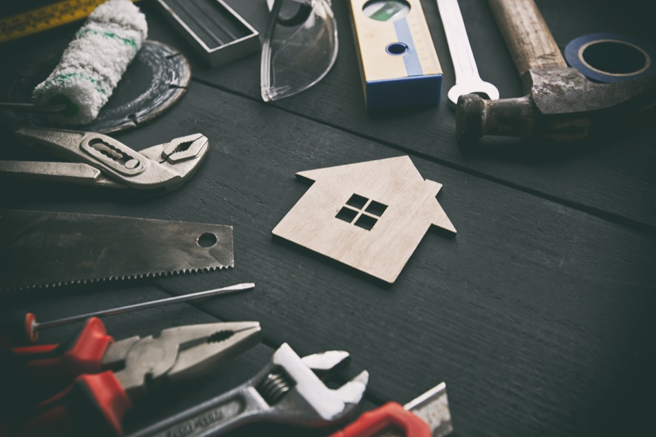The Best Mid-to-High ROI Home Upgrades for Sellers to Consider
