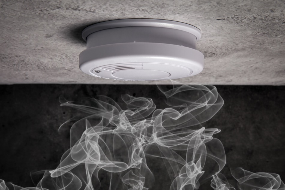 4 Safety Hazards That May Be Lurking Around Your Home